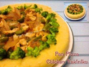 pizap.com13672790057961